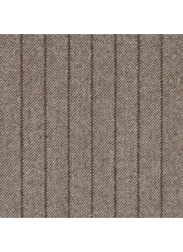 Suit in Loro Piana (LP 686006)