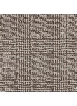 Suit in Loro Piana (LP 686008)