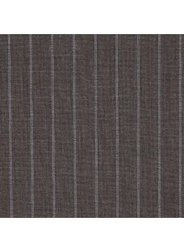 Suit in Loro Piana (LP 686099)