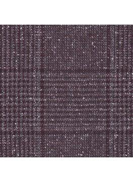 Suit in Loro Piana (LP 688005)