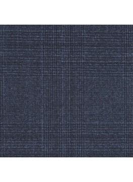 Suit in Loro Piana (LP 688022)