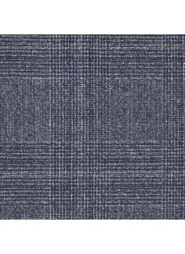 Suit in Loro Piana (LP 688023)