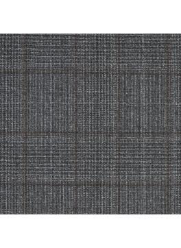 Suit in Loro Piana (LP 688024)