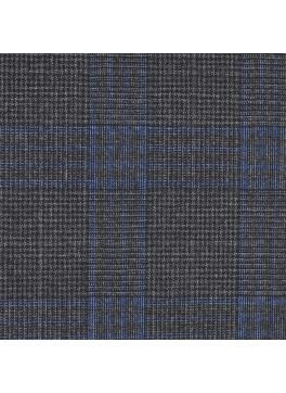 Suit in Loro Piana (LP 688027)