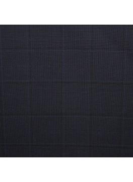 Suit in Loro Piana (LP 697001)