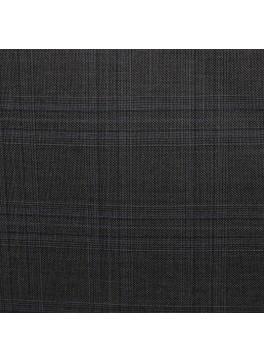 Suit in Loro Piana (LP 697007)