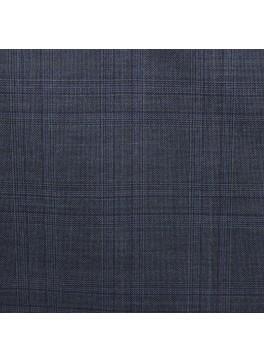 Suit in Loro Piana (LP 697008)