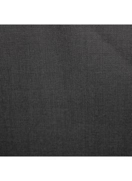 Suit in Loro Piana (LP 697042)