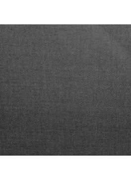 Suit in Loro Piana (LP 697055)