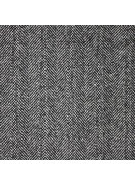 Jacket in Loro Piana (LP 88571154)