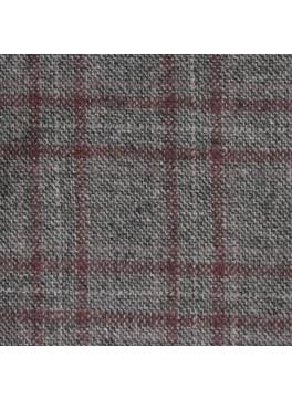 Jacket in Loro Piana (LP 88571341)