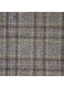 Jacket in Loro Piana (LP 88571343)