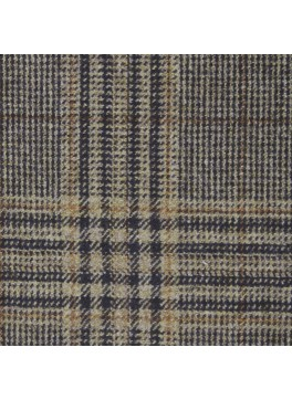 Jacket in Loro Piana (LP 8857543)