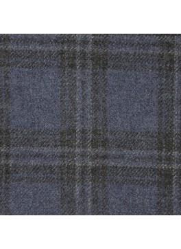 Jacket in Loro Piana (LP 8857683)