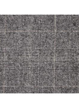 Jacket in Loro Piana (LP 9096104)