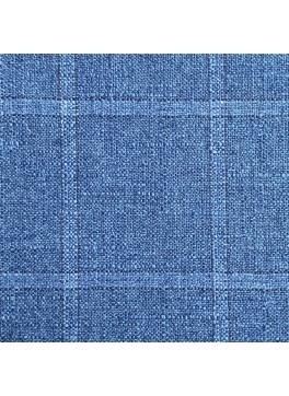 Jacket in Loro Piana (LP N694009)