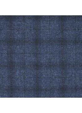 Suit in Loro Piana (LP S11008)