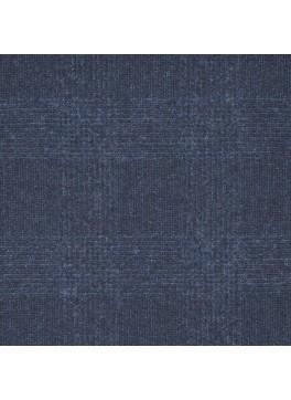 Suit in Loro Piana (LP S11015)
