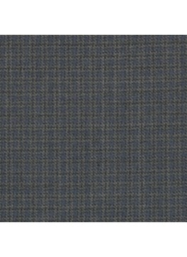 Suit in Scabal (SCA 753252)