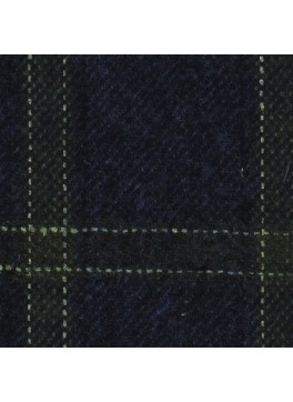 Jacket in Scabal (SCA 802299)
