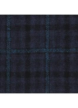 Jacket in Scabal (SCA 802464)