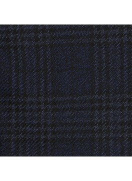 Jacket in Scabal (SCA 802481)
