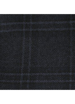 Jacket in Scabal (SCA 802485)