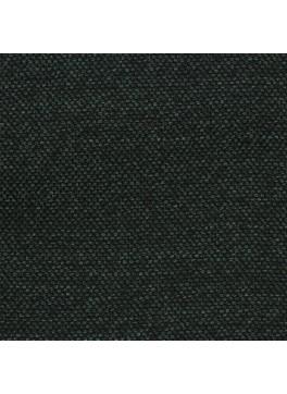 Jacket in Scabal (SCA 802487)