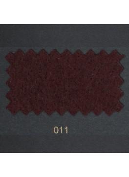 Sangria (F011)