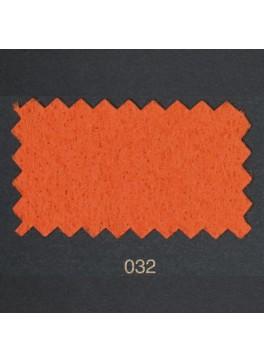 Orange (F032)