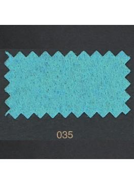 Turquoise (F035)