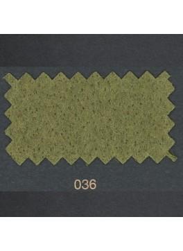 Light Olive (F036)