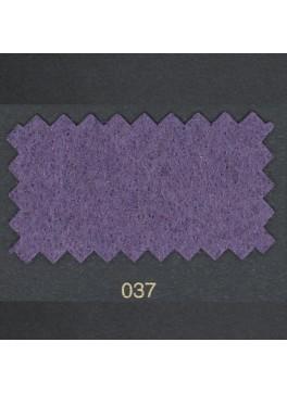 Grape (F037)