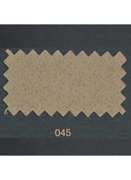 Beige (F045)