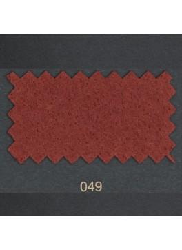 Rust (F049)