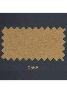 Khaki (F0558)