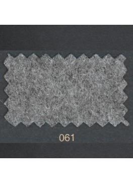 Steel Grey (F061)