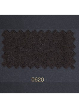 Dark Brown (F0620)