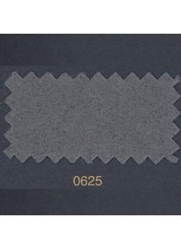 Grey (F0625)