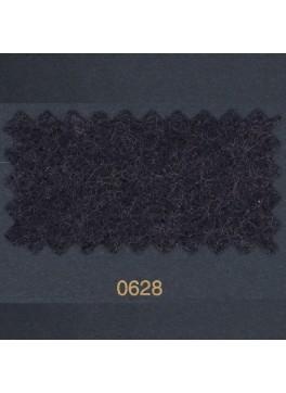 Dark Charcoal (F0628)