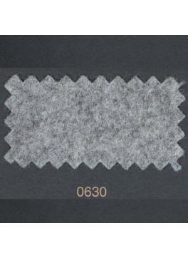 Light Grey (F0630)