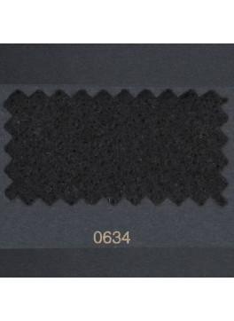 Black (F0634)