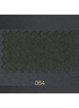 Dark Olive (F064)