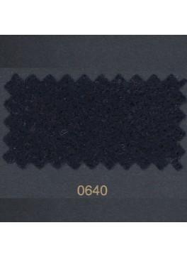 Dark Navy (F0640)