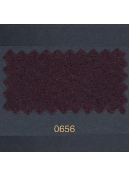 Burgundy (F0656)