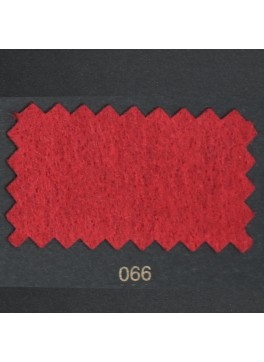 Red (F066)