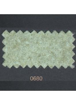 Pear (F0680)
