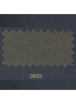 Cedar (F0693)