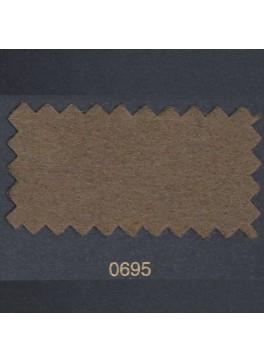 Brown (F0695)