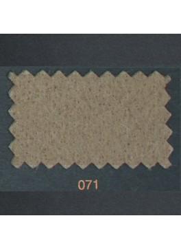 Stone (F071)